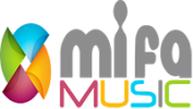 Mifa Music Tv - Mifa Tv - Mifa Gem - Gem Tv