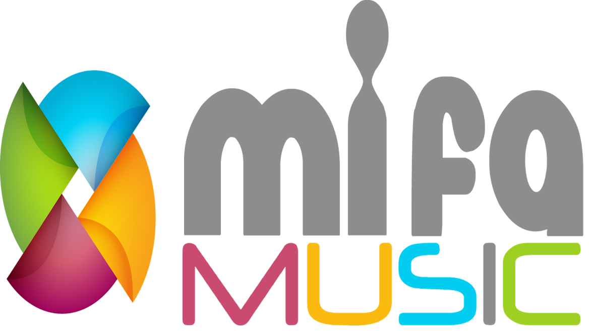 MifaMusic – Download Mp3 Music