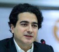 به کارگردانی حسن فتحی و برای اولینبار «همایون شجریان» با «جیران» به شبکهی نمایش خانگی میرو